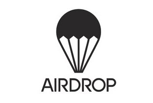 fonctionne airdrop on